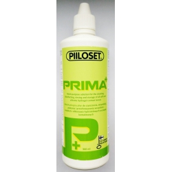 PIILOSET PRIMA PLUS 360 ml